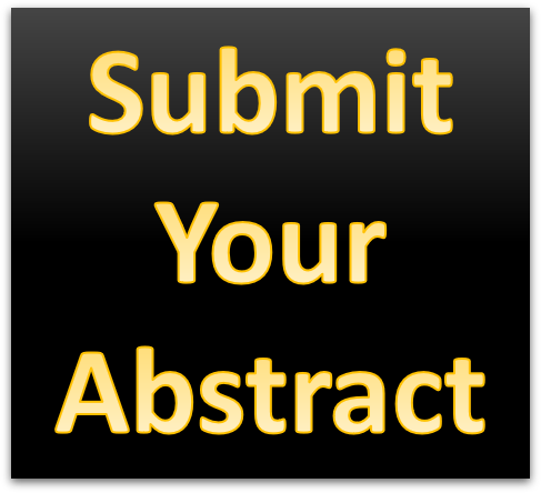 Abstract Submission Now Open